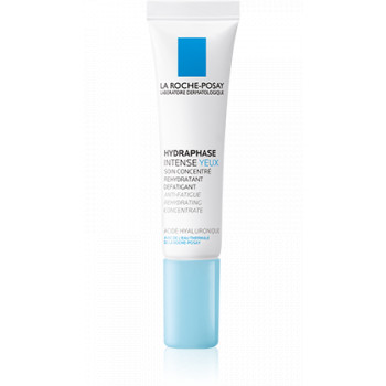 Hydraphase Intense Yeux 15ml La Roche Posay