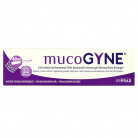 Mucogyne gel vaginal 40ml