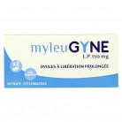 Myleugyne LP 150mg Ovules x2
