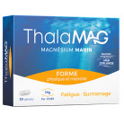 Thalamag Forme physique &...