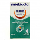Smebiocta Protect x8 sticks