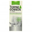 Terpine Gonnon 0,5% 200ml