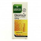 Oropolis spray gorge 20ml Médiflor
