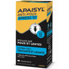Apaisyl anti poux Xpress...