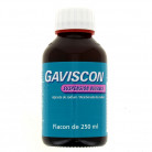Gaviscon solution 250ml