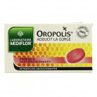 Oropolis Fruits rouges x20 Médiflor