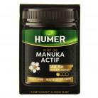 Miel de Manuka Actif IAA 5+ 250g...