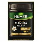 Miel de Manuka Actif IAA 10+...