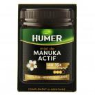 Miel de Manuka Actif IAA 15+...