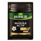 Miel de Manuka Actif IAA 18+...