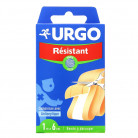 Urgo Résistant Bande 6cmx1m