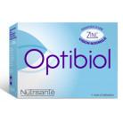 Optibiol x30 capsules Nutrisanté