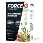 Force G Bio Stimulant x20...