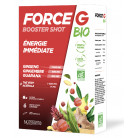 Force G Bio Booster Shot x20...