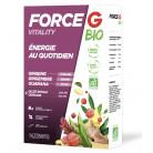 Force G Bio Vitality x20...