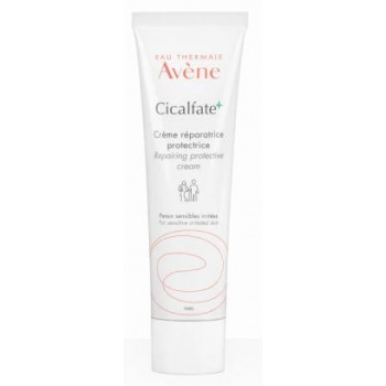 Cicalfate+ Crème réparatrice 40ml Avène