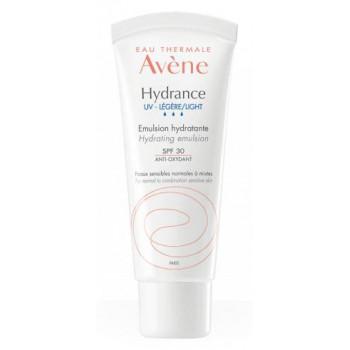 Hydrance UV Légère 40ml Avène