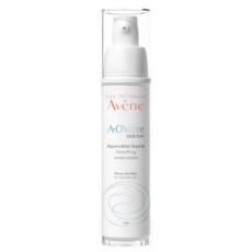 A-Oxitive Aqua Crème Jour...