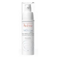 A-Oxitive Sérum 30ml Avène