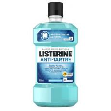 Listerine Anti Tartre 500ml
