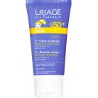 1ère Crème Minérale SPF50+ Uriage