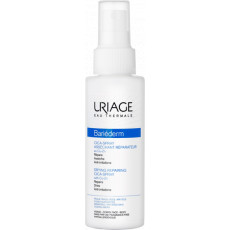 Bariéderm Cica-spray 100ml Uriage