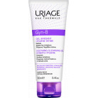 Gyn 8 gel moussant Uriage 100ml