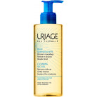 Huile démaquillante 100ml Uriage