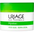 HYSÉAC Pâte SOS Uriage