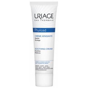 Pruriced crème Uriage 100ml