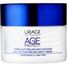 Age Protect Crème Nuit...