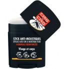 Stick anti-moustiques Tropic...