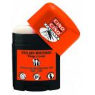 Stick anti-moustiques Famille...