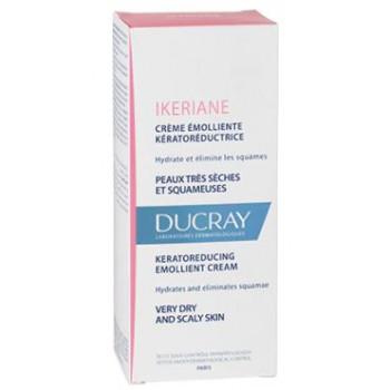 Ikériane Crème 150ml Ducray