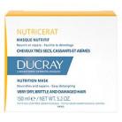 Nutricérat Masque 150ml Ducray