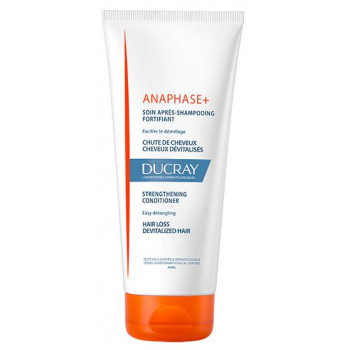 Anaphase+ Soin Après shampooing 200ml Ducray