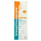 BiseptineSpraid Solution 125ml