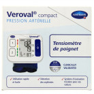 Tensiomètre Veroval compact
