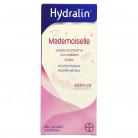 Hydralin Mademoiselle 200ml