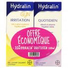 Hydralin Quotidien 200ml + Gyn...