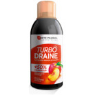 Turbo Draine 500ml Thé...