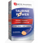 Taurine Power x30 cp...