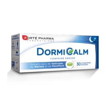 Dormicalm x30 Forté Pharma