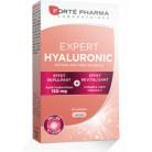 Expert Hyaluronic x30...