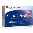 Mélatonine 1000 x30cpr Forté Pharma