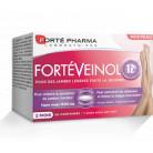 Forteveinol 12h x60 Forté Pharma