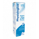 Physiologica Spray Isotonique 100ml