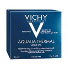 Aqualia Thermal Soin de nuit...