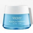 Aqualia Thermal crème...