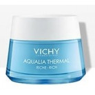 Aqualia Thermal crème riche pot Vichy